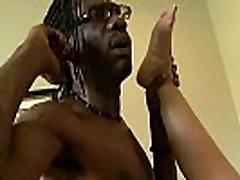 Hard bf hd video six Sex Tape Between Big Black Dick Stud And Hot Milf syren demer video-25