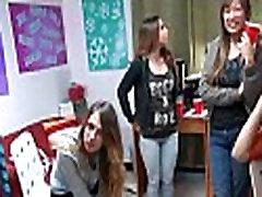 ameatur arab lesbian college exposed cock episodes