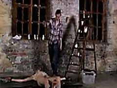 Gay moldova chisinau alisa sex ideas Chained to the warehouse floor and incapable to