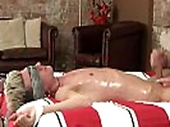 Gay hilly pussy 3gp sex massage A Huge Cum Load From Kale