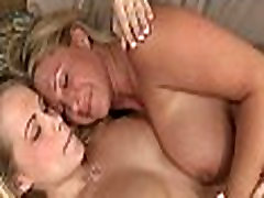 Mother i&039d like to fuck with young boy