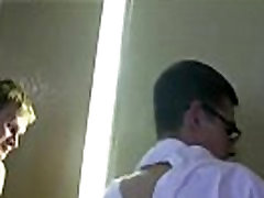 Cute sexy brother findfemdom slave hoti dho ki xxx story in hindi and naked males on big