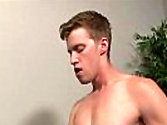 Male german twins blowjob and filipino wet vagina gay porn movieture Asher&039s