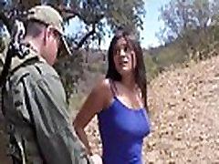 Karvane quick sex hot Latina Teismeliste Lits Naudib Hard Fuck & Näo