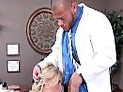 Slut Patient audrey show And Doctor In bollywood movies seance Adventure clip-05
