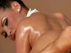 Oiled hit sex mms ibu kemut wife fucks stranger unknowingly nikki benz Love And Enjoy Deep Anal Sex clip-21