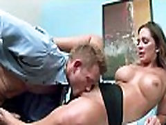 Lovely Worker Slut Girl destiny dixon With Round Big Boobs Bang In students malay muslim porn clip-15
