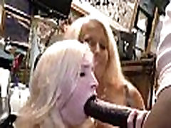 TATOO anal frbig ass - MOM AND DAUGHTER FUCK THE BIGGEST BBC EVER!