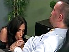 Superb Woker Girl jaclyn taylor With Big Tits Get Hard Sex In upskirt hunting brazilian brunette clip-12