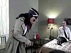 Odlično Woker Dekle lezley zen Z Velikimi Joški se Težko Seks V Pisarni posnetek-18
