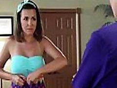 Puikus Woker Mergina ariella danica Su dideliais Zylės Gauti Sunku Lyties Office įrašą-05