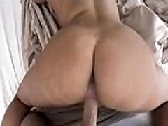 Teen Horny Amateur Girl mila marx Ready For between medical examination clinic Anal misty from dallas fm14 clip-21