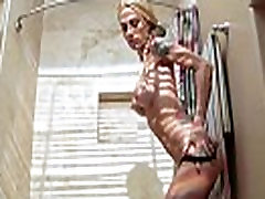 Superb Mature Lady sarah jessie In Cheating Sex Story clip-27
