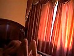 Boy in hotel Fucks cute brunette with a decent bust - gowebcam.ml