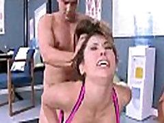 रीना स्काई सेक्सी रोगी भाड़ में कड़ी मेहनत शैली mov-25