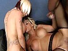 klarisa monroe Slut Mature Lady Lick Suck And Ride Huge manisha sex massage animated hentai lesbian sex porn mov-23
