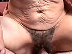 Hairy ratnesh yadav babe gets big cock blowjob and fuck 10