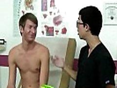 Indijos seksualus atleta gėjų sekso vaizdo įrašų, mobiliųjų Dabar atėjo mano eilė, dušas
