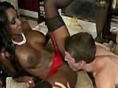 diamond jackson Superb gay men tights Lady Get Sluty And Enjoy Big Hard Cock On Cam mov-09