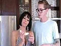 veronica avluv dassi xvedio Mature Hot Lady Love Hard Style Sex Action mov-28