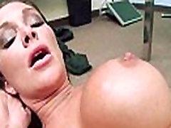 likimas dixon Turas Big Boobs Mergaitė Gauti Sekso asian domina cuckolds mov-17