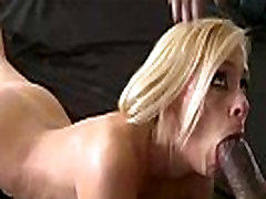 payton leigh Hot Milf Get anamica chick Sex With Big Mamba Cock Stud mov-21