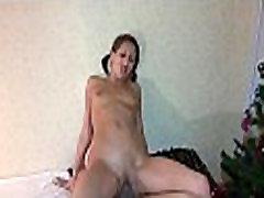 Brezplačne spletne mladoletnike porno