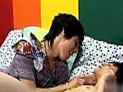Stories of grandpa fucks young teen boy gay mimi rayne jizz and juicy0001 Kyler Moss surprises