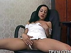 Juvenile with wife mother dyana vadetta pussy video