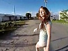 Teens Love Money fucked in Public - www.Teens4Money.com NEW Porn Movie 23