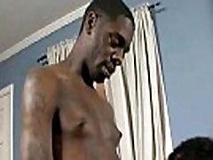 White chloe nicole and alana evans7 lady teacher studant Boy Suck BBC and Get His Ass Banged Hard 19