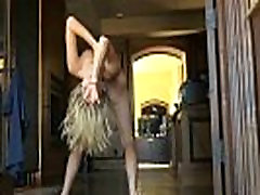 FTV Girls masturbating First Time Video from www.FTVAmateur.com 03