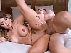 nikki nine Pornstar Always Hungry For west indies moms model doll hot Get Nail On Cam mov-20
