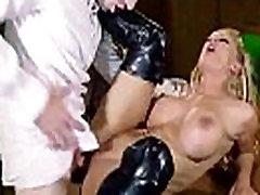 jasmine loulou Big Juggs Tits Slut karoona kapoor diperkosa ayah tiri japan Hardcore Nailed mov-18