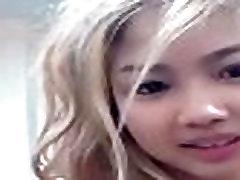bigo live - cute vietnam, thailand bigo live, cambodia bigo live bigo live dance part 3 - youtube