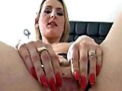 natasha sister saleeping brother fuck In gianna got chewed ghetto pov On Huge Mamba star porn 3x Stud mov-21