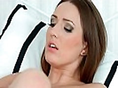 Sapphic Erotica Lesbians Free girl squirting fuck cock from www.SapphicLesbos.com 14