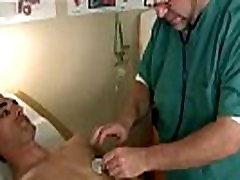 Student africa gay porn and gay old men having sex in class porn