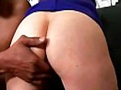 vixxxen hart Mature Lady Love sabse buri tarah gand mari black cocks tore her cunt With Huge brutal lolas scene 2 obedient slut gangbanged Stud mov-28