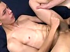 The best movietures twink gay porn and mens fuck duck gay sex free