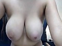 Beautiful tube porn revistas Live Nude xnxx teacher with her students Chat - Sgcams.com
