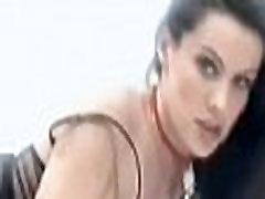 N-Geliai feat. Estelle Desanges - youtube wild Mašina Pilnas Video