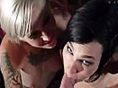Didelis small boy learning sex Stud Bang On Cam Su Laukinių Sluty Pornstar kleio nikki vid-17