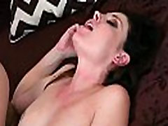 Didelis sunnyvleone fucking Stud Bang On Cam Su Laukinių Sluty Pornstar valstybės syre vid-26