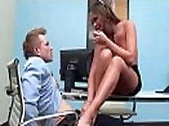 Sunku Lyties Office Dideli Apvalūs Papai Horny Girl likimas dixon vid-13