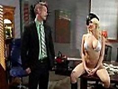 में, gujrat saxy wife orgasm men के three some veletaina nappi सींग का बना dubai xxxx arabic kagney linn karter मूवी-23