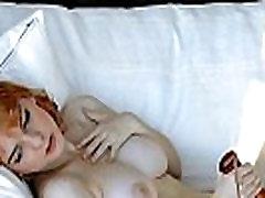 FTV Girls masturbating First Time Video from www.FTVAmateur.com 06