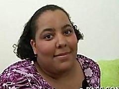 Big beautiful woman angels