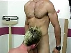 Virgin male emo gay porn and sex toy for man use clip Once I got him