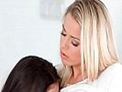 Sapphic Erotica Lesbians Free movie from www.SapphicLesbos.manipur sex vidios 16